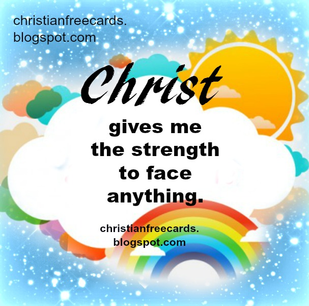 Nice quotes for this day, free christian message, free chrstian image