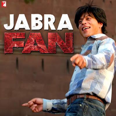 Jabra Fan (2016)