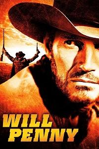 Watch Will Penny Online Free in HD