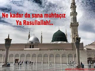 Hz. Muhammedin hayatı, son peygamber, peygamberler tarihi, mekke, medine, Suudi Arabistan, araplar, hadisler, sahabeler, Mescid-i Nebevi, Mescid-i Aksa, ayetler