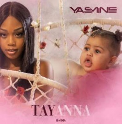 Yasmine - Tayanna (Kizomba/Zouk) 2019