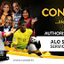 CONSAT TV is Back on Multi TV Position