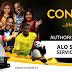 CONSAT TV is Back on Multi TV Position