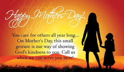 happy mothers day quotes to share on facebook