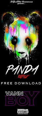 http://www.mediafire.com/download/lik9t8u3e16j2ne/Vanny+boy+-+Panda+%28Remix%29+%28prod...+FatNimaz%29.mp3