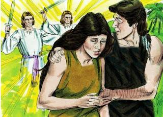 https://www.biblefunforkids.com/2013/06/genesis-series-adam-eve.html