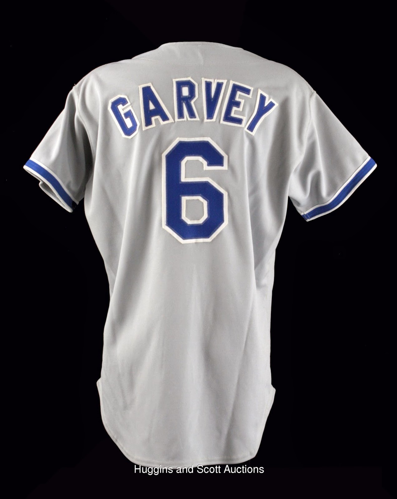 Sons of Steve Garvey  Game 155 Thread  Sept. 20 vs. Cubs b427ce44ac7