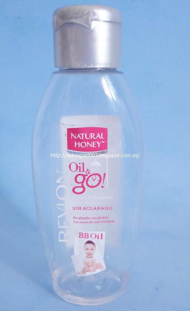 oil-go