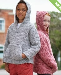 http://www.yarnspirations.com/pattern/knitting/textured-hoodie