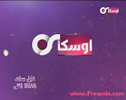 Time Sports HD /SD - Nilesat (7°W) Frequency | Freqode com