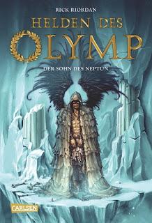 Helden des Olymp 02