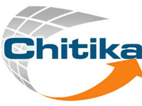 Here are 7 ways to maximize your chitika revenue