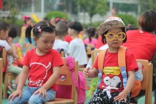 Bagaimana Cara Mengajar Anak TK Agar Tidak Bosan?