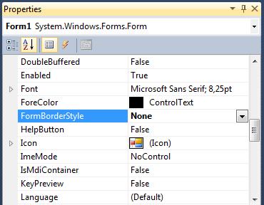 Cara Membuat Form Loding Dengan Visual Basic .NET