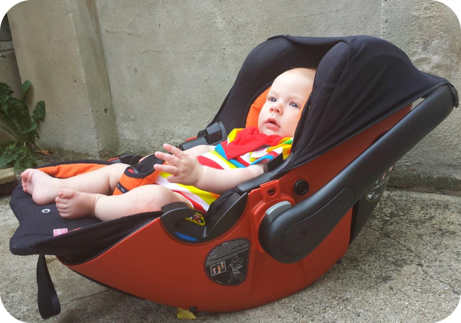 the adventure of parenthood kiddy evolution pro review. Black Bedroom Furniture Sets. Home Design Ideas