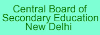 Central Board of Secondary Education New Delhi is big board of secondary education in India Central Board of Secondary Education New Delhi,cbse results,cbse exams,cbse recruitment,cbse news,old results,new delhi results,CBSE - UGC NET EXAMINATION CBSE. ALL INDIA PMT/PDT ENTRANCE EXAMINATION Class X Compartmental Exam Results School Wise Results Class X Compartmental Exam Results(All Regions - Private Candidates)Class XII Compartmental Exam Results School Wise Results Joint Entrance Examination (Main) CBSE.  UGC NET EXAMINATION CBSE - Class X Examination School Wise Results CBSE - Class X Examination(Private Candidates) Class XII Exam Results School Wise Results Joint Entrance Examination (Main) Central Teacher Eligibility Test (CTET)