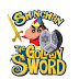Shin Chan Movie: The Golden Sword (2013) 720p HD Hindi Dub