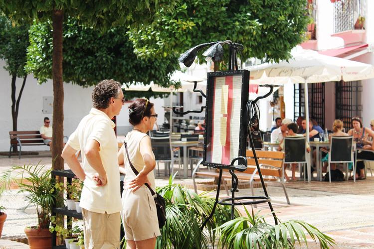 Costa del sol: Marbella-Ronda-337-noemelia