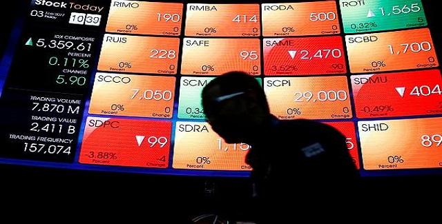 Πώς η ιταλική κρίση επηρεάζει την ελληνική οικονομία