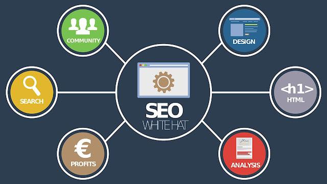 خطوات لتحسين ترتيب مدونتك في محركات البحث