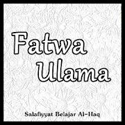 ISLAM MENGUTUK LGBT (2)