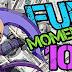Dota Fun: Funny Moments 101