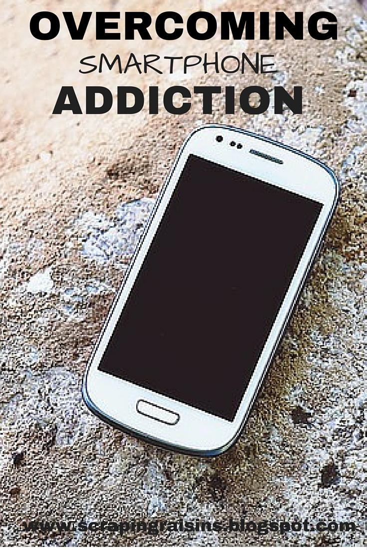 Smartphones addiction essay | Term paper Service zgtermpaperwvhm