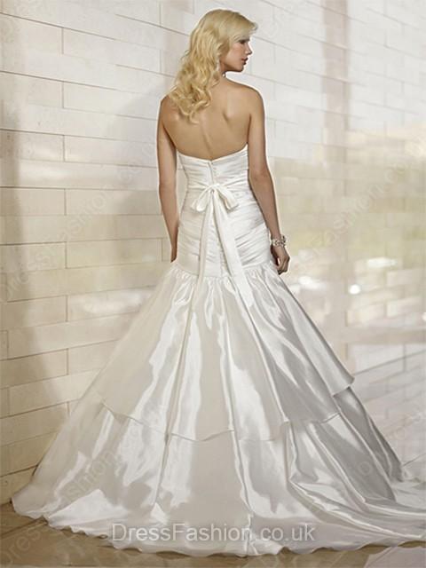 http://www.dressfashion.co.uk/product/princess-taffeta-sweep-train-sashes-ribbons-beautiful-ivory-wedding-dress-00016763-3054.html?utm_source=minipost&utm_medium=1173&utm_campaign=blog