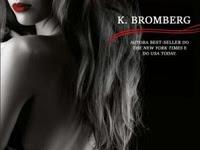 Resenha Driven - Driven # 1 K. - Bromberg