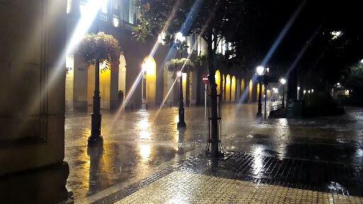 Lluvia_poema-fotografia