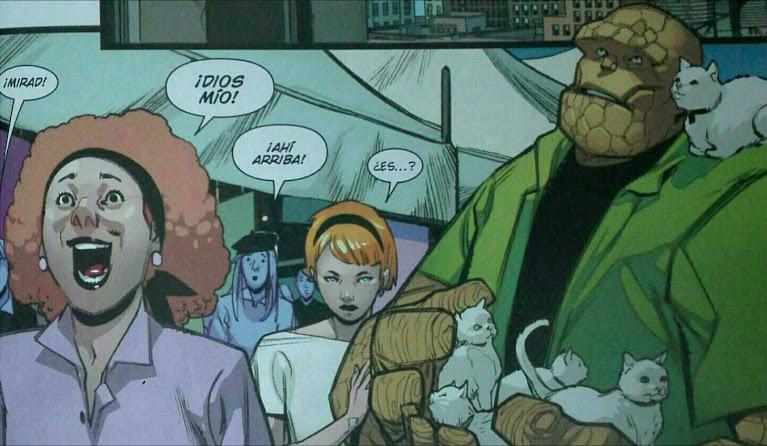 viñeta-comic-cuatrofantasticos
