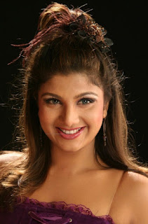 Rambha Wiki Biography