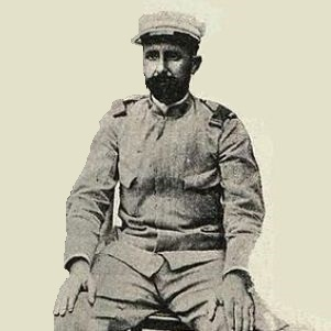 Saturnino Martín Cerezo