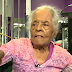 Winnie Clements البالغة من العمر 96 سنة تقرر هي ابنتها البالغة من العمر 74 سنة بدأ رياضة Fitness