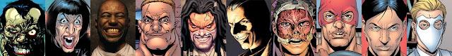 http://universoanimanga.blogspot.com/2017/04/todos-os-personagens-da-marvel-comics_14.html