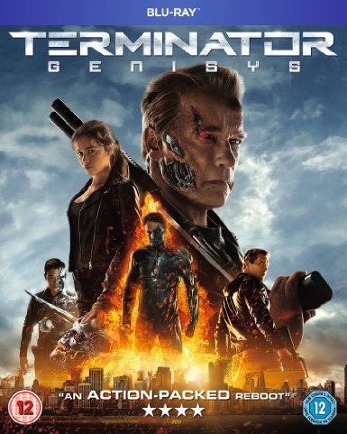 Terminator Genisys 2015 Dual Audio 400MB BRRip 720p HEVChollywood movie Terminator Genisys hindi dubbed 720p HEVC dual audio english hindi audio brrip hdrip free download or watch online at world4ufree.be