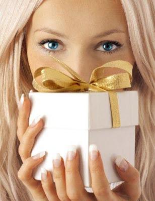 regalos+mujer