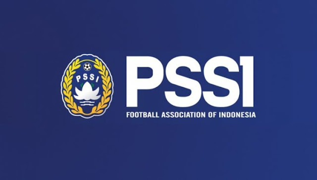 Rapor PSSI: Sukses Selenggarakan 10 Event Tanpa Prestasi Timnas Indonesia