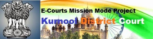 field assistant job in kurnool court