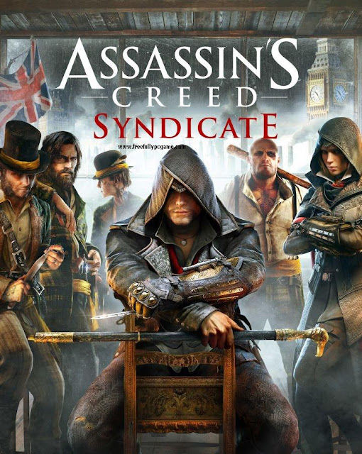 Assassins-Creed-Syndicate-PC-Game-Free-Download