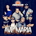 Foundnation family - Ave Maria (2014 - MP3)
