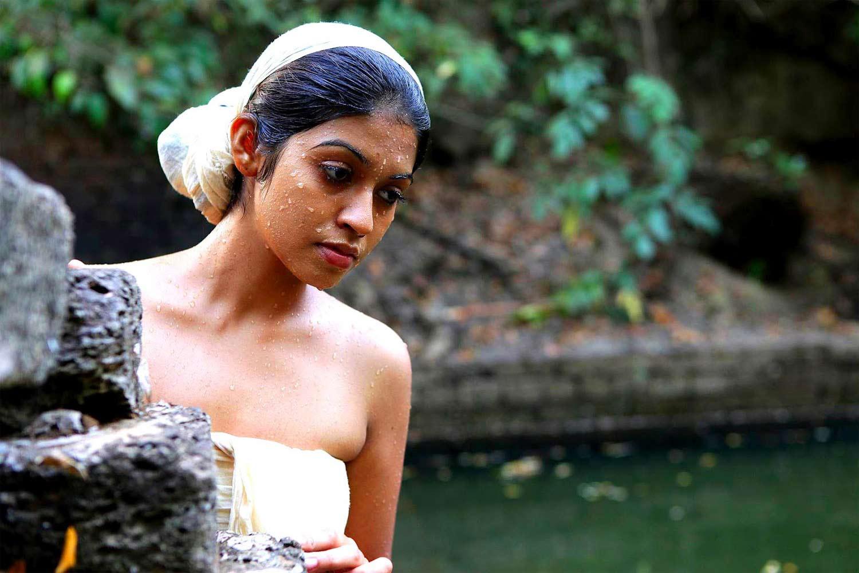 Sexy Malayalam Vidio