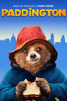 Paddington (2014) Dual Audio [Hindi-English] 720p BluRay ESubs Download