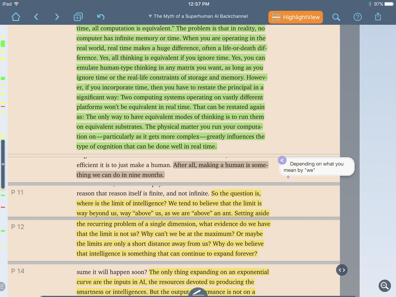 Text Patterns: May 2017 - The New Atlantis