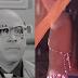 Και ο τίτλος Miss Brazil της Μυκόνου πάει στην... (video)