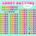 GUI - GameArt Candy Game Buttons