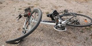 Αυτοκίνητο παρέσυρε 13χρονο, εγκεφαλικά νεκρό το παιδί
