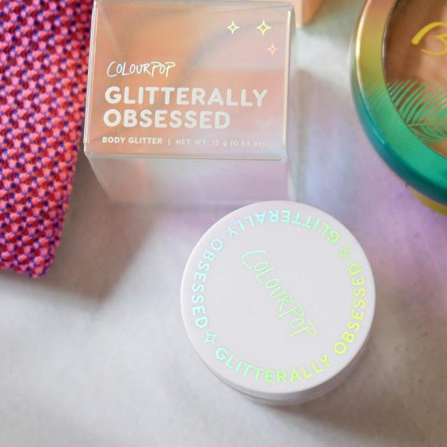 colourpop-glitterally-obsessed-eternal-sunshine-packaging