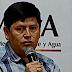 Presidente de Amdecruz: Evo Morales fue el único que hizo temblar a los chilenos