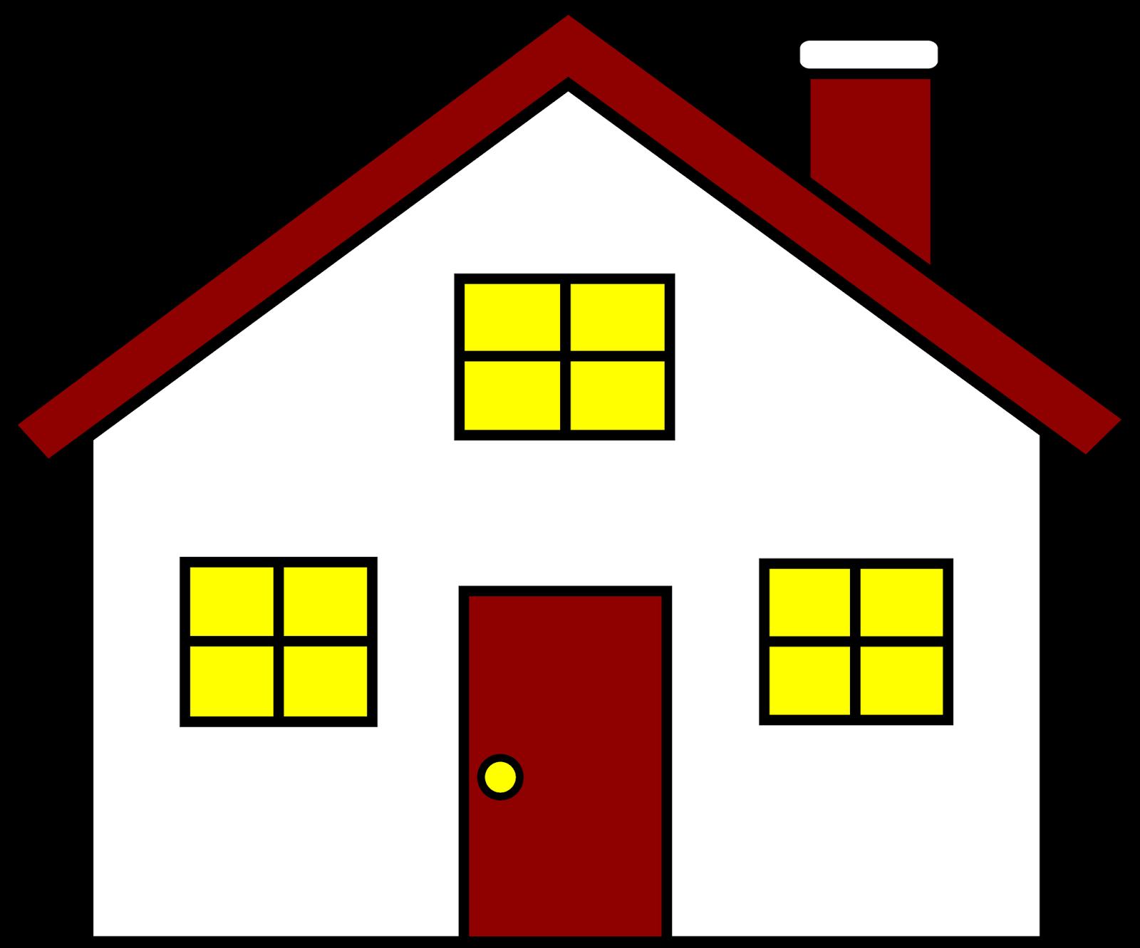 5 Business Ideas In Kenya\'s Home Maintenance & Improvement Sector ...